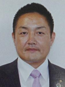 松浦栄太馨