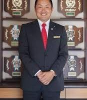 松浦 栄太馨 写真2