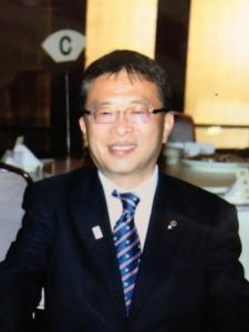 榊原副理事長