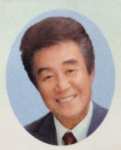 久保田俊昭